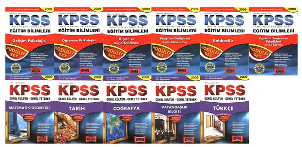 kpss_set