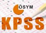 kpss_kayit